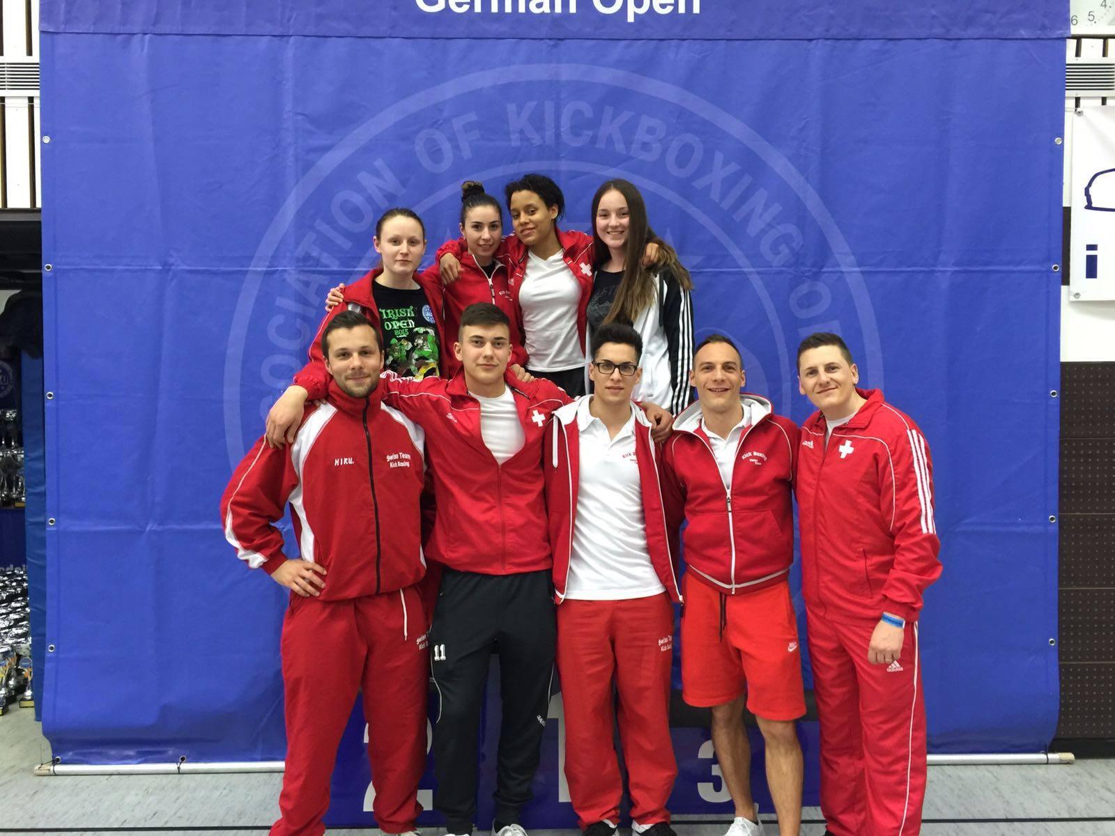 54_PF-Team@German Open16