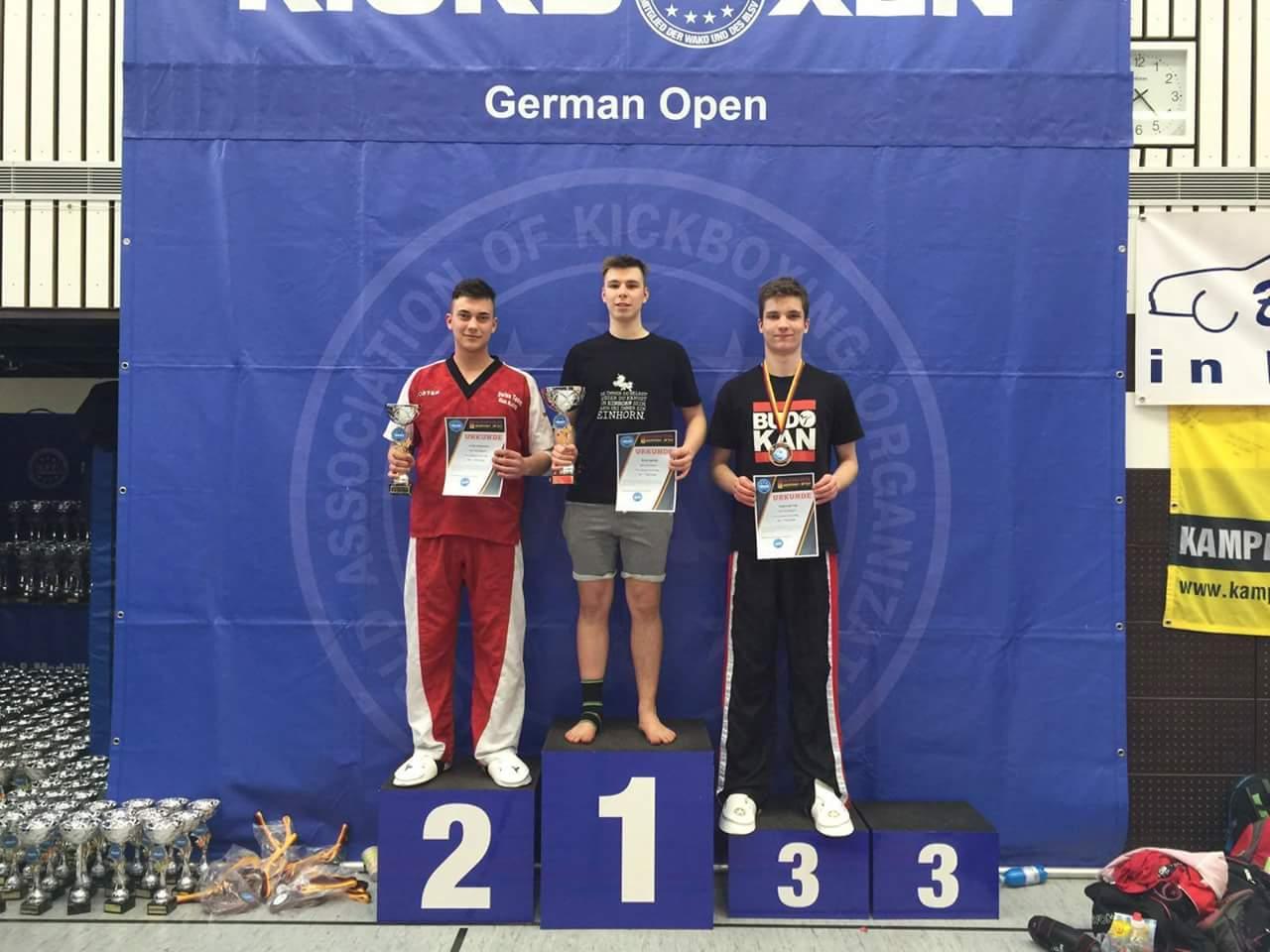 52_Alessandro@German Open16