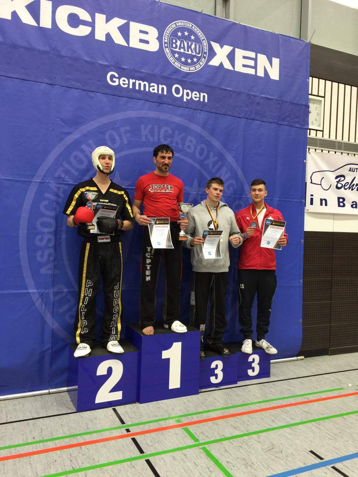 45_Alessandro@German Open16