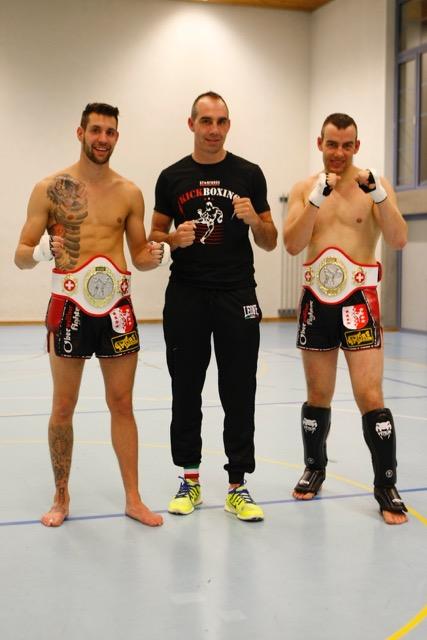 03_Kickboxen-Finale-2015-12-2