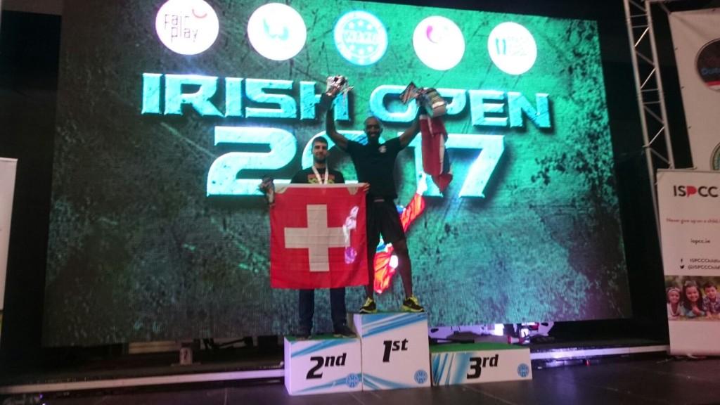 RonniKoechlin-Irish-Open-2017