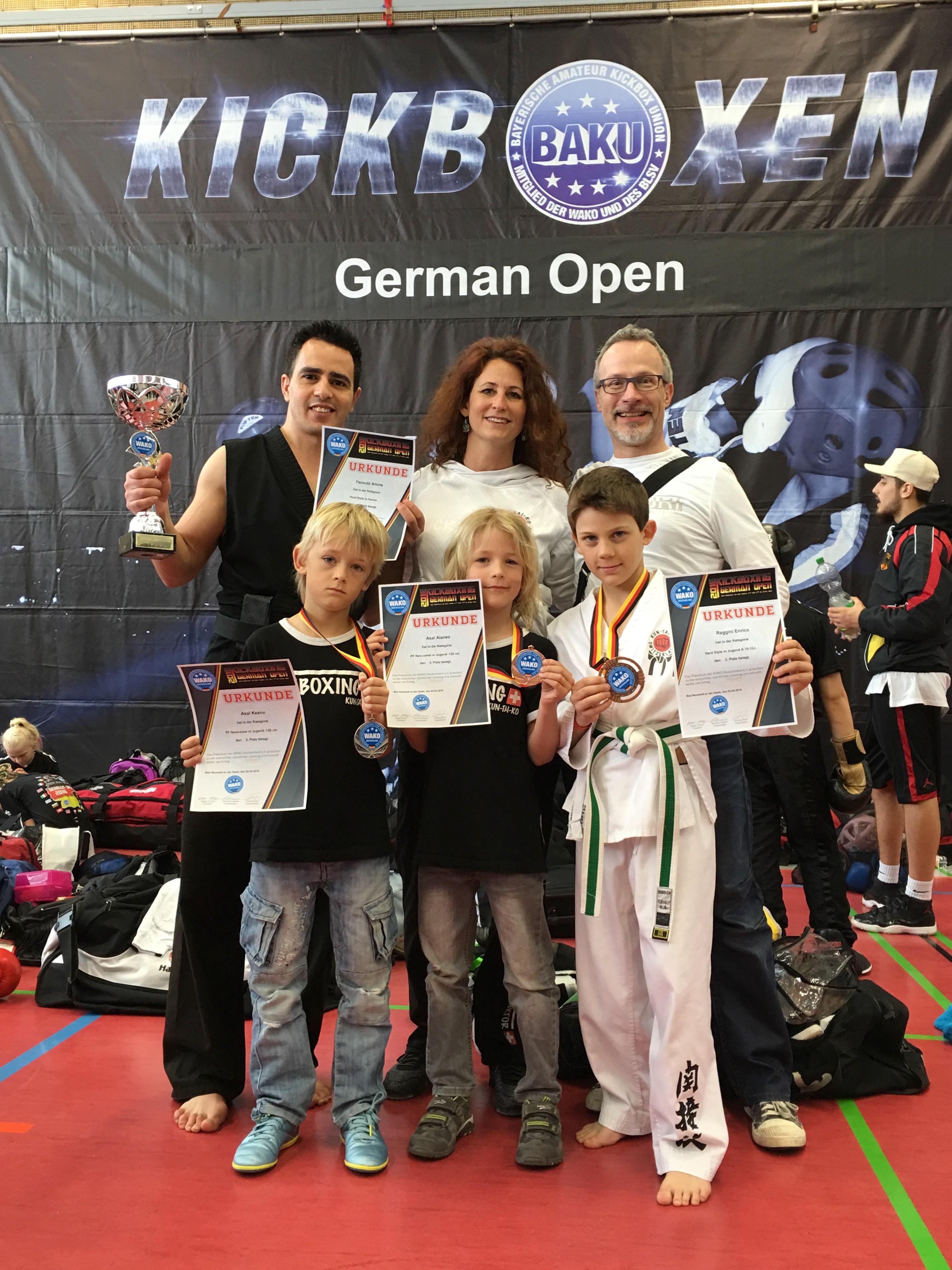 43_Schweizer-Formen-Team@German Open16