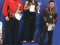 49_Amine-Yacoubi-Gold@German Open16