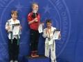 50_Enrico-Raggini-Bronze@German Open16