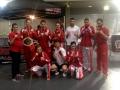 42_Light Team@ Austrian Classics 16
