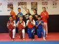 63_Pointfighting Junioren Nati, Mai 16
