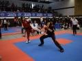 53_Cassandra im Fight, German Open 16