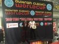 41_FC@Austrian Classics16