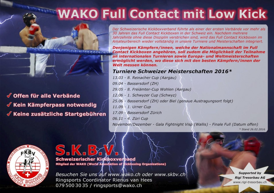 Flyer-WAKO-Full_Neu